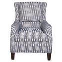Biltmore Everly Everly Chair - Item Number: 415468233