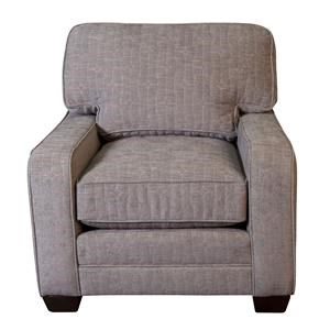 Jacqueline Chair