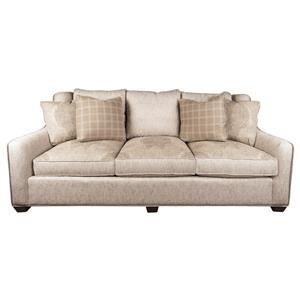Biltmore Kenner Kenner Sofa