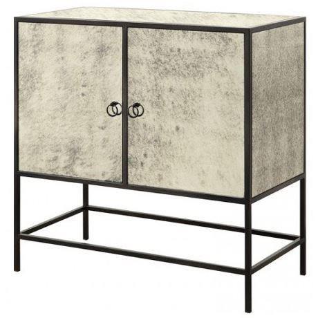 Biltmore Kenner Lanier Swivel Chair - Item Number: 460222747