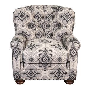 Larenda Chair