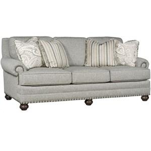 Page 17 of Sofas Tri Cities Johnson City Tennessee Sofas Store