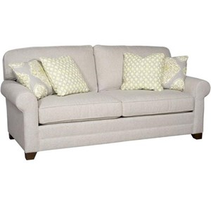 Biltmore Winston Customizable Studio Sofa