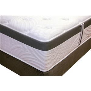 King Koil Essential King Mattress