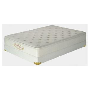 King Koil King Koil Firm Mattress