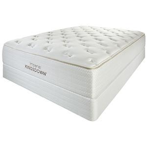 Kingsdown Kingsdown Mattresses Full Body Surround Pillow