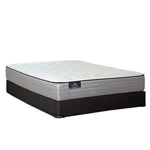 Kingsdown Passions Fantasy Queen Plush Mattress