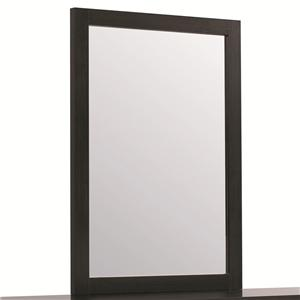 Kinwai USA Icon Mirror