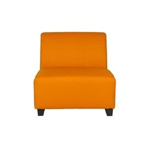 Kinwai USA Cooper II Armless Chair