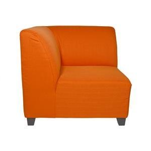 Kinwai USA Cooper II Corner Chair