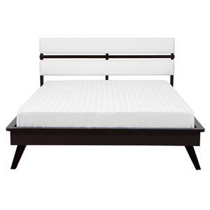 Bedroom Furniture Oahu bedroom furniture | red knot | oahu, honolulu, kapolei, pearlridge