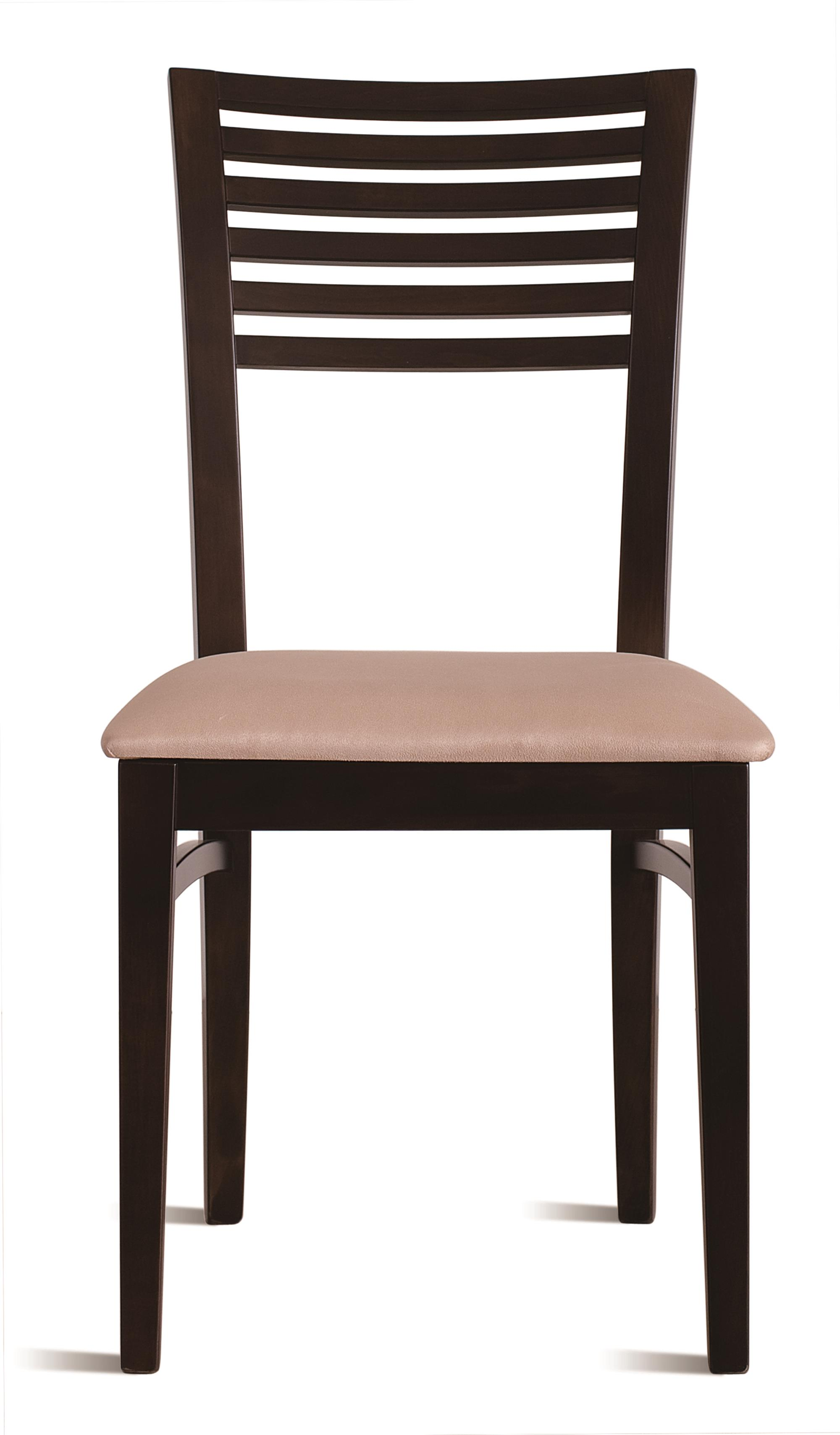 Kinwai USA Tango Dining Side Chair - Item Number: 22008-511-ITC23