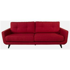 Kinwai USA Walton Sofa