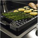KitchenAid Electric Cooktops - Kitchenaid 36