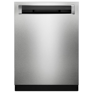 44 DBA Dishwashers