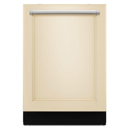 KitchenAid KitchenAid Dishwashers Energy Star® 44 dBA Dishwasher - Item Number: KDTM504EPA
