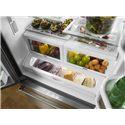 KitchenAid KitchenAid French Door Refrigerators 22 Cu. Ft. Counter Depth French Door Refrigerator with Internal Water Dispenser