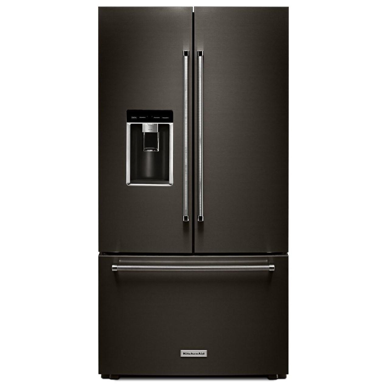 Image Result For Kitchenaid Refrigerator Warranty