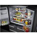 KitchenAid KitchenAid French Door Refrigerators 25.8 Cu. Ft. 36