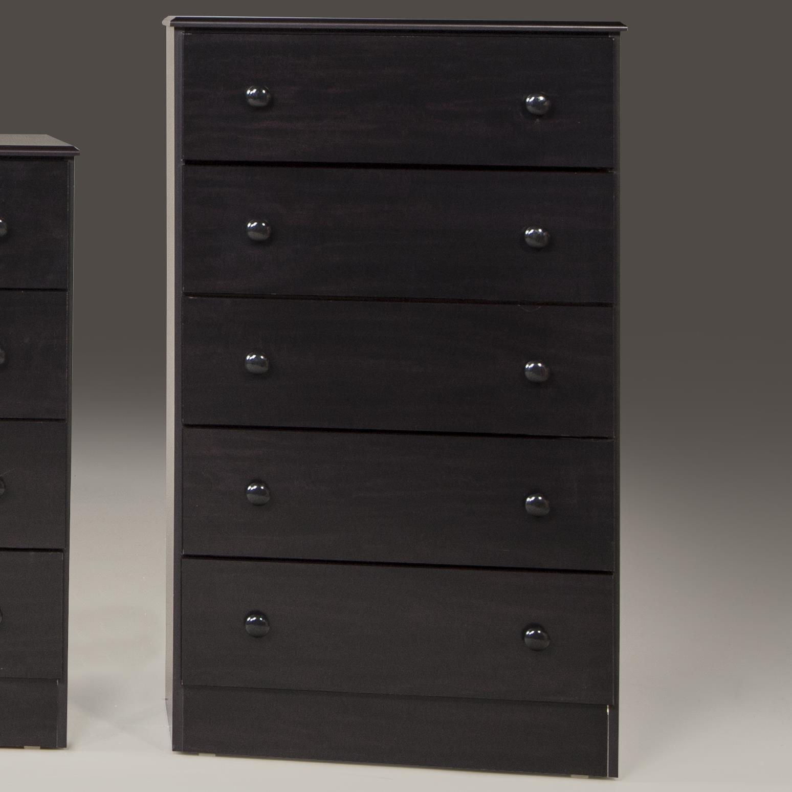 products kane chest louis bedrooms drawer chests s furniture