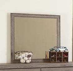 Kith Furniture Jourdan Creek Mirror - Item Number: KITH-232-01