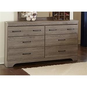 Kith Furniture Jourdan Creek Dresser