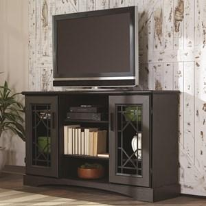 Mattress Warehouse Canton Ohio ... Wayside Furniture - Akron, Cleveland, Canton, Medina, Youngstown, Ohio