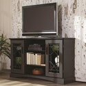 "Kith Furniture Luna 60"" Entertainment Console - Item Number: 61-229"