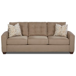 Elliston Place Dylan Sofa