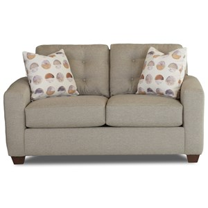 Elliston Place Dylan Loveseat