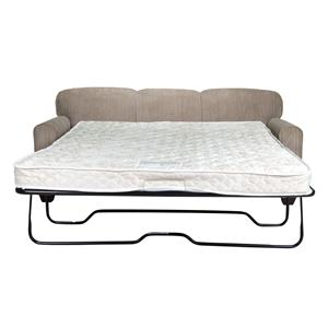 Elliston Place Zuma  Sleeper Chair w/ Dreamquest Mattress