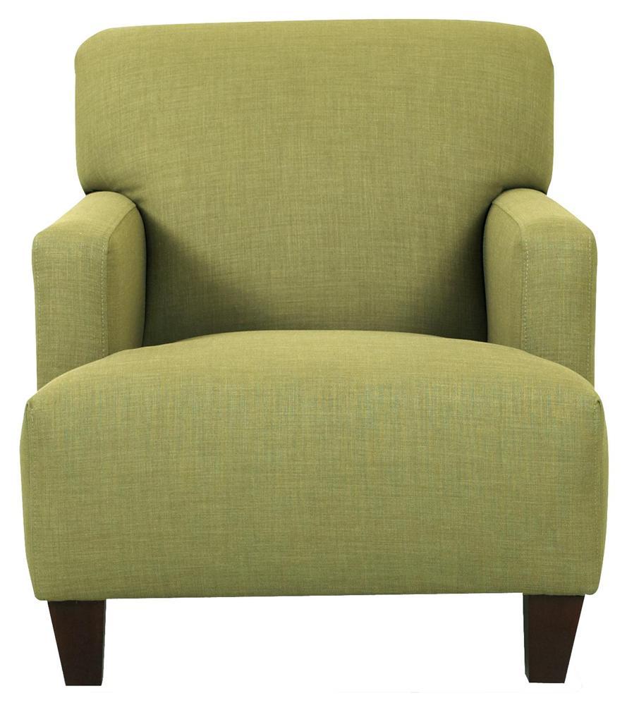 Belfort Basics Tanner Tanner Modern Chair - Item Number: K390C