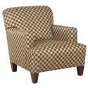 Belfort Basics Tanner Tanner Modern Chair