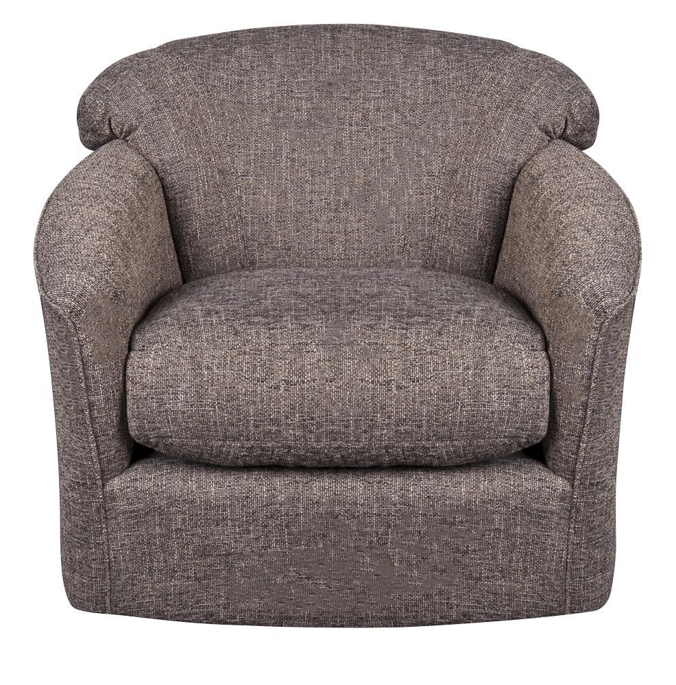 Elliston Place Kelly Kelly Swivel Chair - Item Number: 584215199