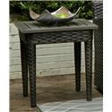 Elliston Place Tampa Tampa Square End Table - Item Number: 798495001