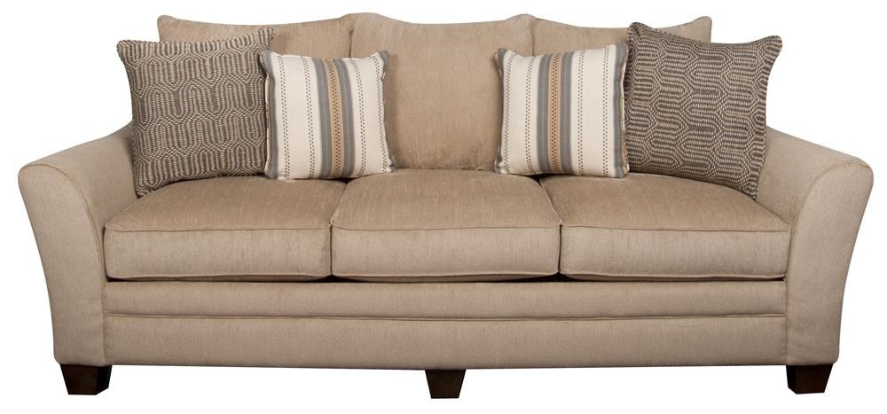 Elliston Place Felicity Felicity Sofa - Item Number: 220461732