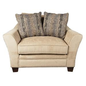 Elliston Place Felicity Chair