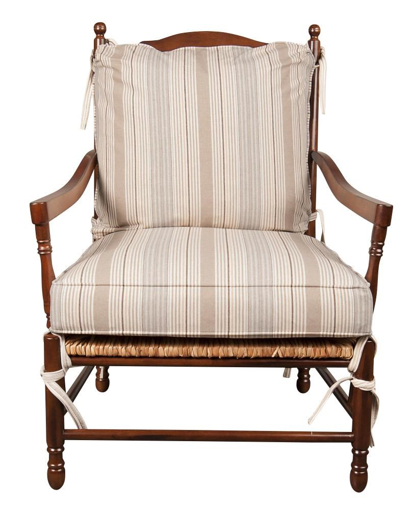 Elliston Place Addy Addy Accent Chair - Item Number: 800463167