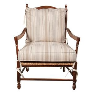 Elliston Place Addy Addy Accent Chair