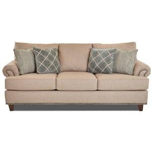 Elliston Place Alexa Sofa