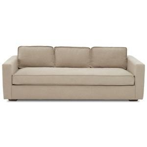 Elliston Place Allen Sofa