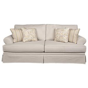 Elliston Place Amelia Amelia Sofa
