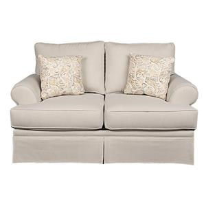 Elliston Place Amelia Loveseat