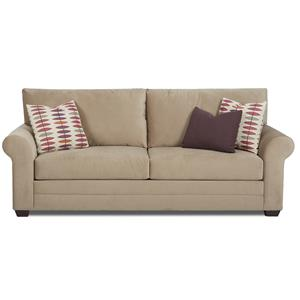 Elliston Place Annalee Sofa Sleeper