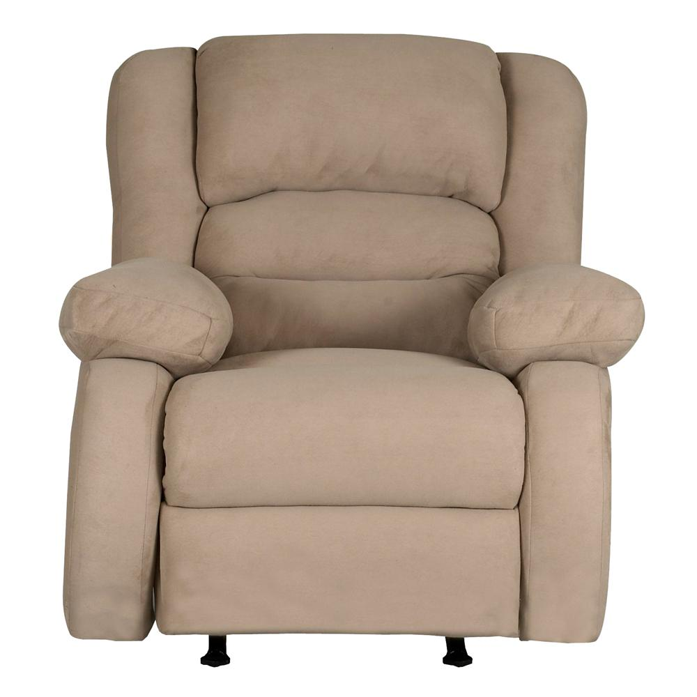 Klaussner Austin Upholstered Wall Recliner - Item Number: 33503HRC
