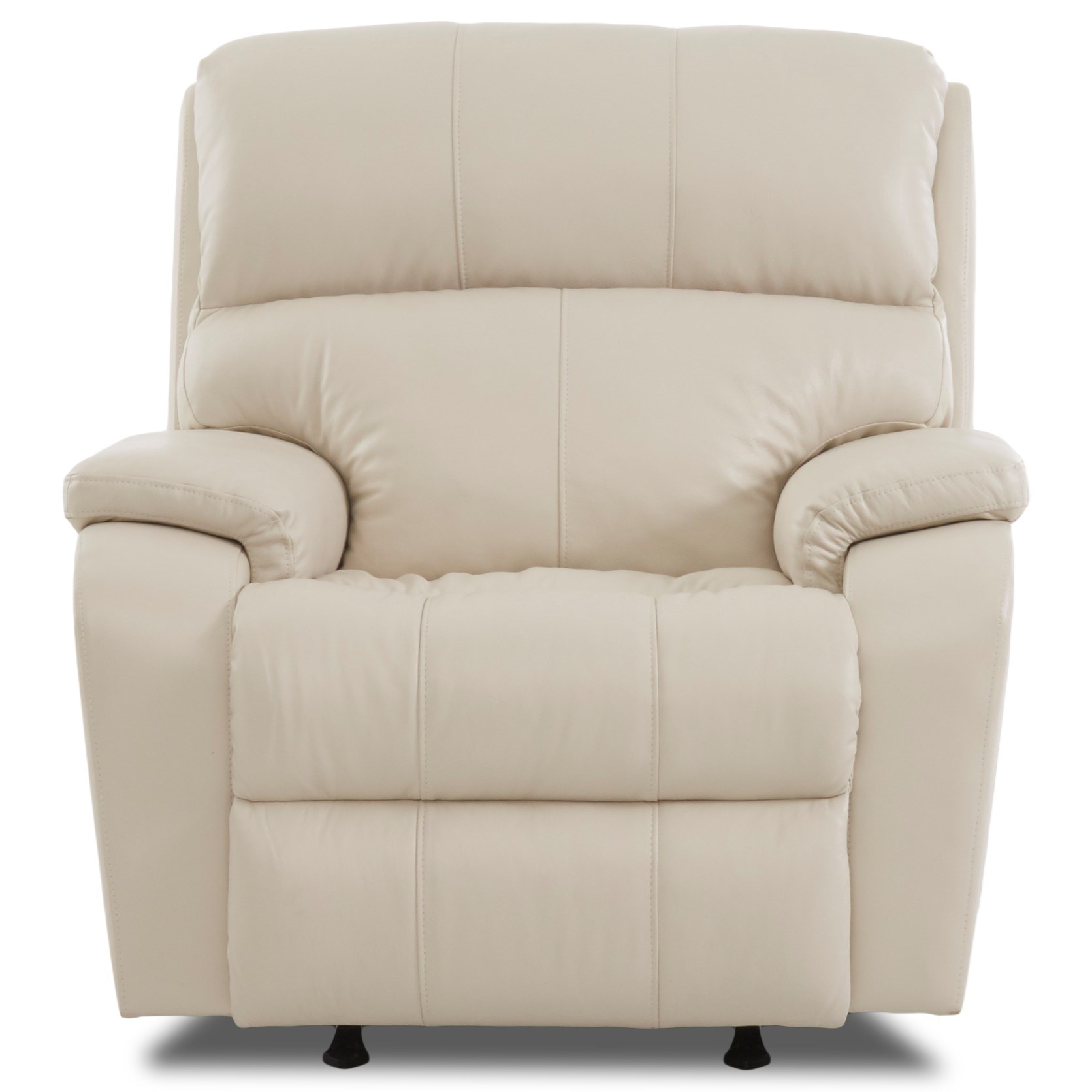 Power Rocking Reclining Chair w/ Pwr Head