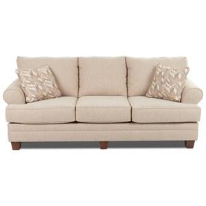Elliston Place Avery Sofa