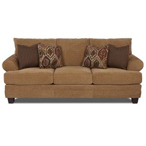 Elliston Place Avery Sofa
