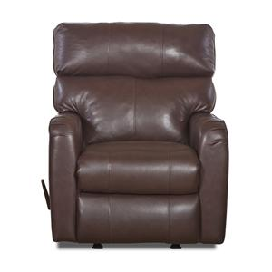 Elliston Place Axis 25803 Transitional Reclining Chair