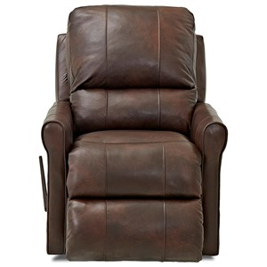 Belfort Basics Baja Gliding Reclining Chair